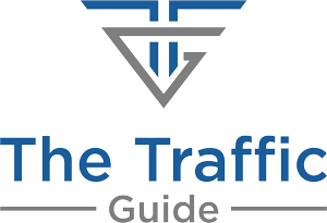 The-Traffic-Guide-Logo